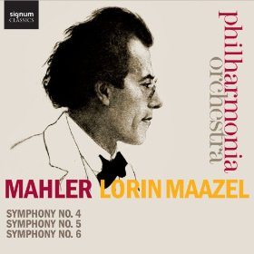 Torrent Mahler Complete Edition