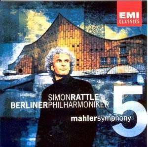 GUSTAV MAHLER_ Symphony No.5