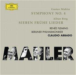 La playlist d\'Universalis Abbado-4b